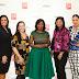 Enter the 2017 FAIRLADY Women of the Future Awards