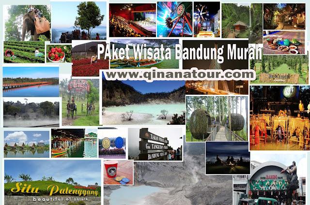 Paket-Wisata-Bandung-Murah-Tahun-2016