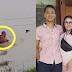 Cerita Asli Sosok Keluarga Penolong Korban Banjir di Tol Ngawi-Madium