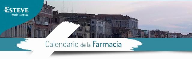 Blogosfera farmacéutica: Consejos de farmacia, el blog de Mariví de Miguel