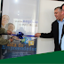 Sebrae inaugura Sala do Empreendedor em Três Barras com serviços totalmente gratuitos
