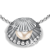 HotBuys - Huge Secret Pearl Necklace - Released