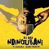 DJ Sbu Feat. Zahara & Rabs Vhafuwi - Ndingubani (Original Mix) [Download]