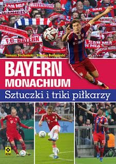 http://allsportbooks.blogspot.com/2017/09/sztuczki-i-triki-pikarzy-bayern.html