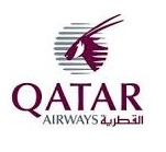 Qatar Airways Freshers off campus Trainee Recruitment