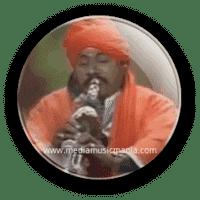Murli Been Instrument Artist