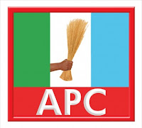 All Progressives Congress