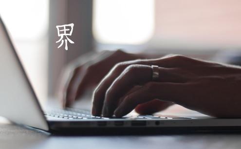 Asia Online Shop - Lebensmittel im Internet