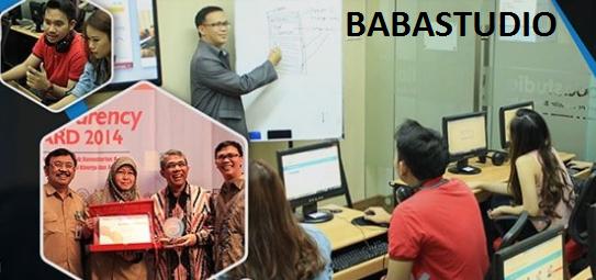 Lapak Kursus Online dan Belajar Online Terbaik di Indonesia