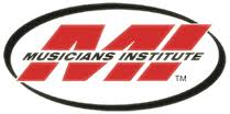 MI 35th Anniversary Film Program Scholarship, Musicians Institute, USA