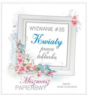 https://sklepmiszmaszpapierowy.blogspot.com/2018/08/wyzwanie-35-kwiaty.html