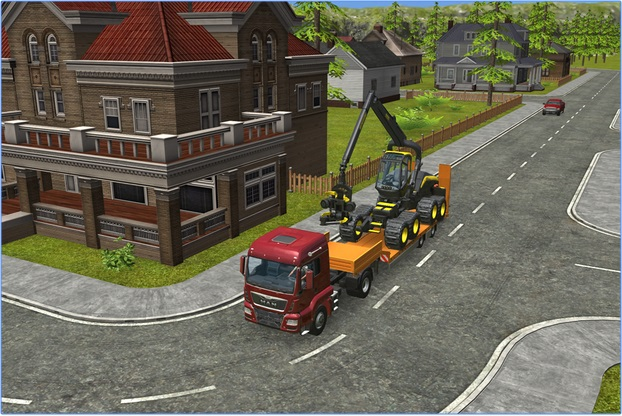 Farming%2BSimulator%2B16%2BAPK%2B%25281%2529 Farming Simulator 16 APK