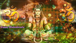 Lord Shiva Images and HD Photos [#61]