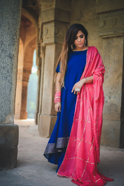 fashion, diwali 2017, diwali glam look, diwali outfit, fashion, how to style anarkali suit, how to style sharara, Indian day glam outfit, indian fashion, Indian Fusion Outfit, Indian Fusion Outfit, beauty , fashion,beauty and fashion,beauty blog, fashion blog , indian beauty blog,indian fashion blog, beauty and fashion blog, indian beauty and fashion blog, indian bloggers, indian beauty bloggers, indian fashion bloggers,indian bloggers online, top 10 indian bloggers, top indian bloggers,top 10 fashion bloggers, indian bloggers on blogspot,home remedies, how to