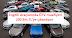 Engelli Araçlarında ÖTV muafiyeti 200 Bin TL'ye çıkarılıyor