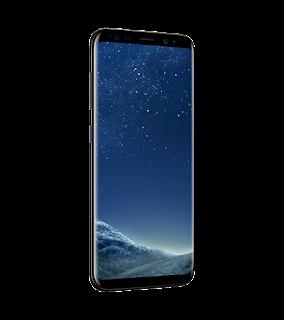 Spesifikasi dan Harga Terbaru Samsung Galaxy S8 April 2017