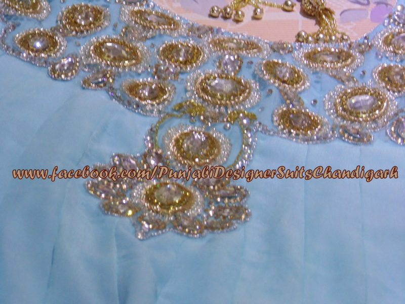 Image result for punjaban boutique in chandigarh