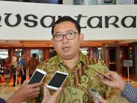 Fadli sebut siapa pun bisa temui Rizieq di Arab, termasuk Prabowo