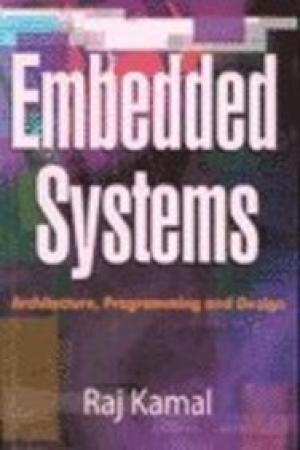 download handbook of ssc design