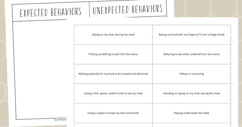 Expected   Unexpected Behavior Worksheets   Sch Room News further  also Expected Unexpected Behaviors Worksheet by Samantha Marie   TpT in addition  additionally Expected and Unexpected Behavior Chart by Melissa Laux   TpT as well Behavior Worksheet Worksheets for all   Download and Share additionally Recent Grade Science Printable Worksheets Free ly Scientific also FREE Expected Behavior in the Clroom  Lunch  Recess Cut and Paste together with Expected Vs  Unexpected Behavior Chart by Sparkly Sch Girl   TpT furthermore  furthermore Social Skills Activities Worksheets For Adults Skill Exciting besides Expected   Unexpected Behavior Worksheets   Sch Room News together with Counseling Connections  Expected and Unexpected Behaviors besides Expected vs Unexpected Behaviors Poster by Danah's Creative Teaching additionally Quiz   Worksheet   What Are Social Norms    Study together with . on expected and unexpected behaviors worksheet