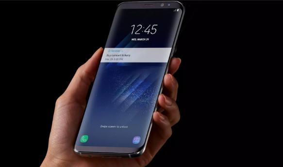 Add 9 New Models in First Half of 2019 Samsung Galaxy A-Series