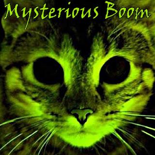 http://www.mysteriousboom.com/