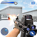 Tải Game Counter Terrorist Sniper Shoot Hack Full Tiền Vàng Cho Android