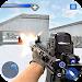Tải Game Counter Terrorist Sniper Shoot Hack Full Tiền Vàng Cho Android