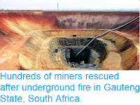 https://sciencythoughts.blogspot.com/2018/07/hundreds-of-miners-rescued-after.html