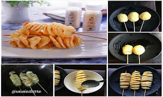 https://rahasia-dapurkita.blogspot.com/2017/10/resep-membuat-twister-potato-ala.html