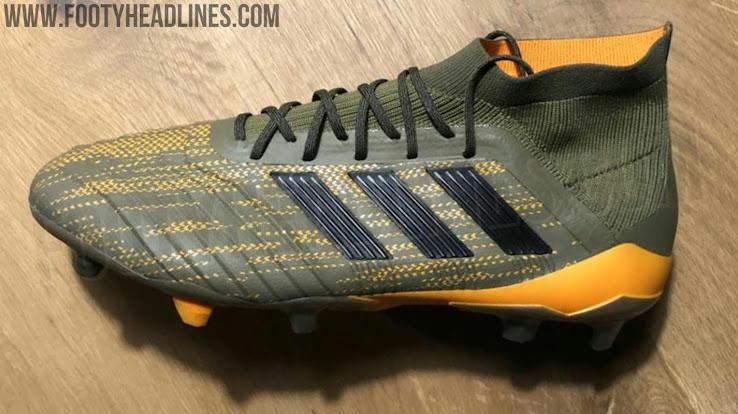 [Imagen: lone-hunter-adidas-predator-2018-boots-2.jpg]