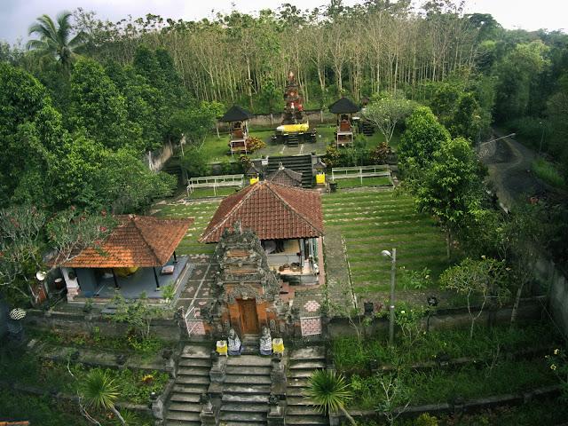 Jasa Sewa Drone Malang, Jasa Fotografi dan Videografi Aerial