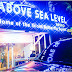 Dining | Above Sea Level's Newest Resto in Maginhawa