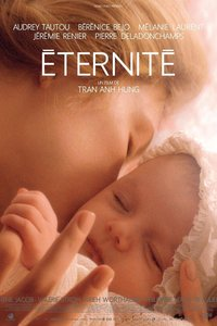 Amor Eterno / Éternité Legendado