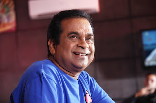 Brahmanandam comedy, movies, age, son, family, jokes, movies list, caste, actor, kanneganti, date of birth, total movies, comedy movies, expressions, first movie, comedy photos, photos, actor, house, biography, comedy, wife, telugu comedy, family photos, comedy telugu, hindi comedy, upcoming movies, funny, son movies, filmography, telugu comedy, latest movies