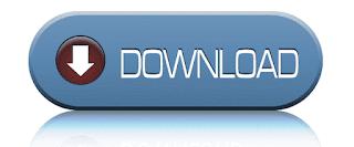 Download Adobe Reader Pembaca File PDF
