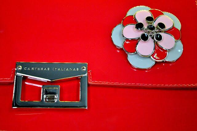 july latorre, julieta latorre, FASHION, grupo brandy, carteras italianas, accesorios, como elegir una cartera, brunch, eventos, events, gardenias, asesora de imagen