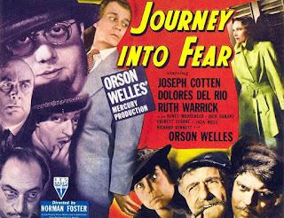 Journey-into-fear-1943%2Bposter.jpg