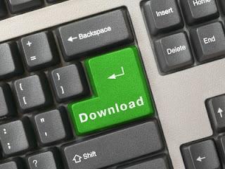 Adios a la libertad de intercambio en la red