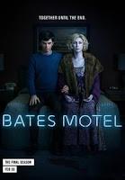 Capa - Season Finale Bates Motel | Blog #tas