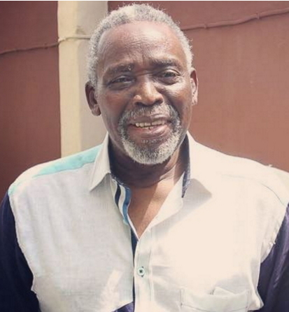 olu jacobs 75th birthday