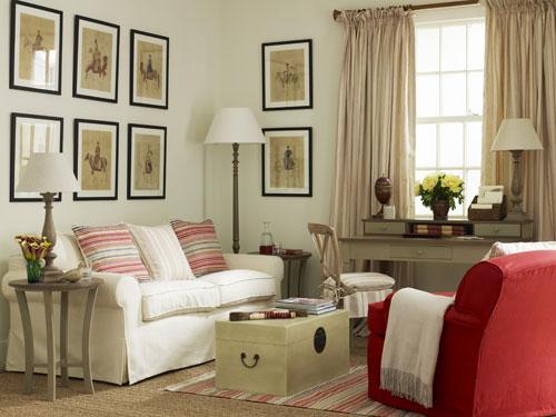 Free Images Online: Interior Design Magazine