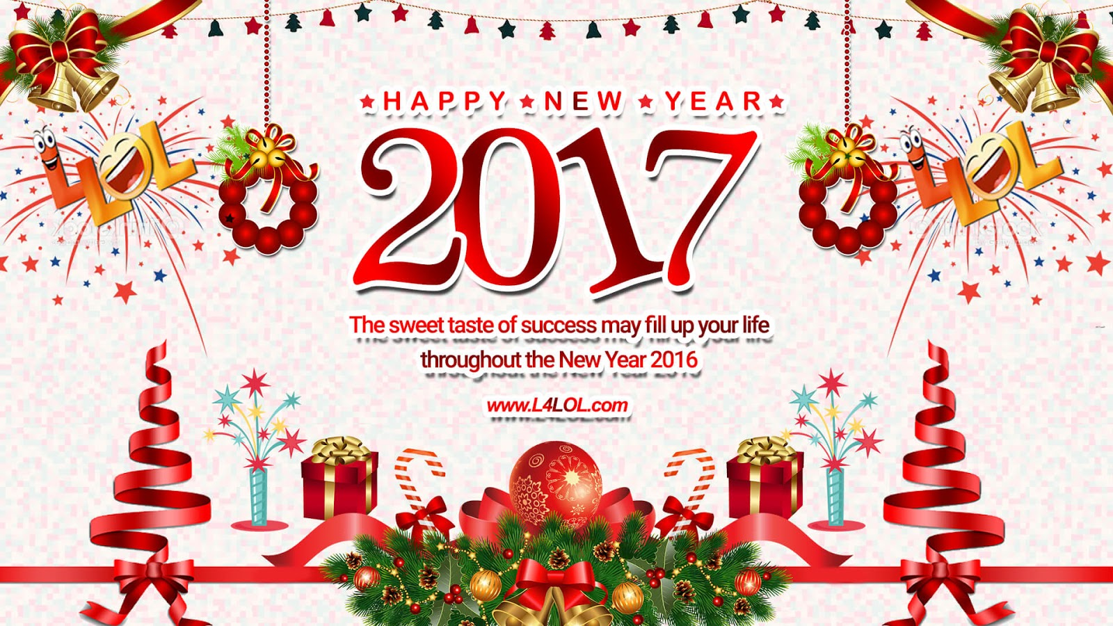 Happy new year card messages merry christmas and happy new year 2018 happy new year card messages kristyandbryce Gallery