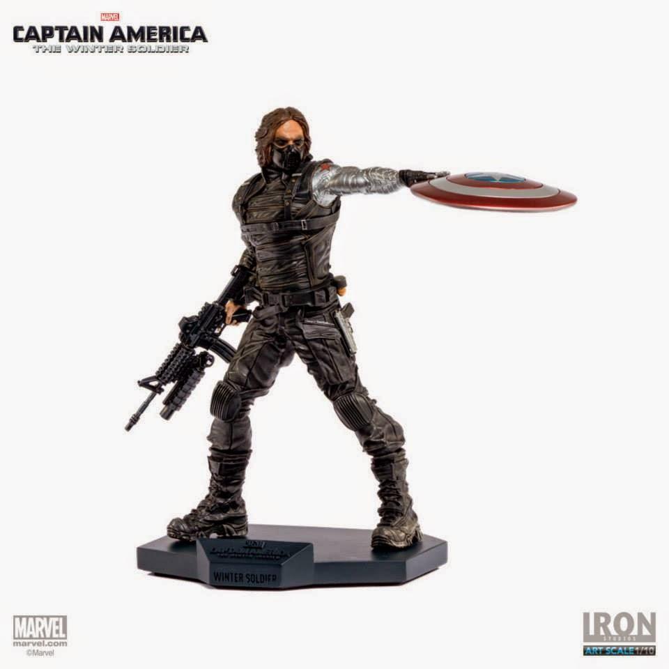 東尼史塔克 鋼鐵人 Tony Stark