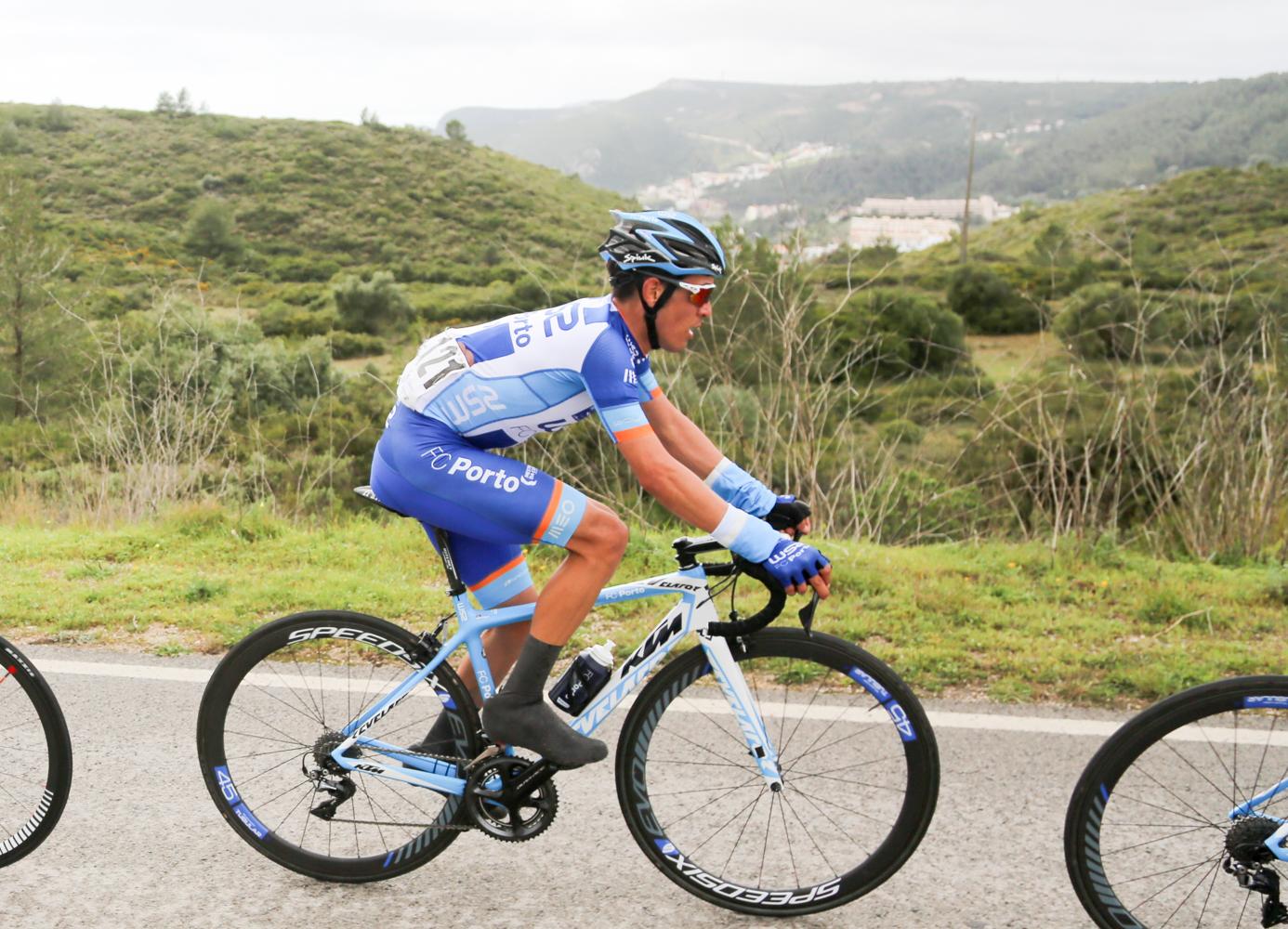 """Blogue da Revista Notícias do Pedal: """"Ranking Ciclista do Ano"""""""