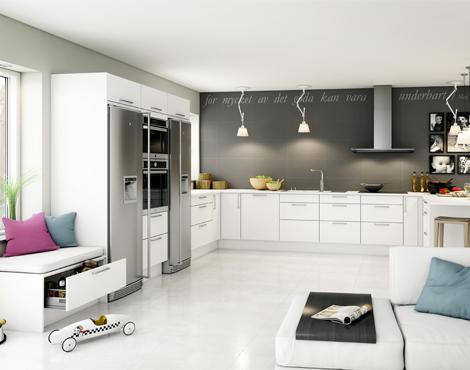 cocina-blanca-con-pared-oscura3