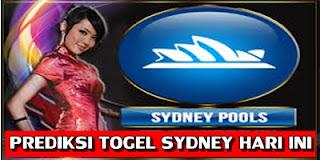 Prediksi Togel Sidney Hari Ini Sabtu 24 November 2018