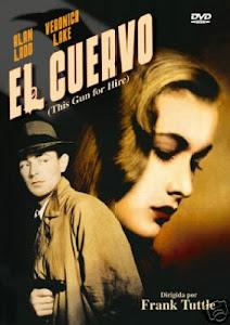 El cuervo (1942) Descargar y ver Online Gratis