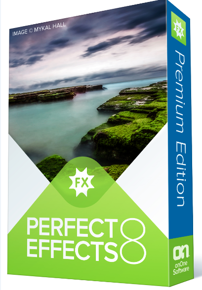 Download PERFECT EFFECTS 8