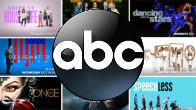 Comment débloquer et regarder ABC en dehors des États-Unis?